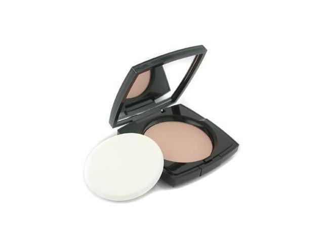 Teint Idole Ultra Compact Powder Foundation SPF15 - # 02 Lys Rose by Lancome