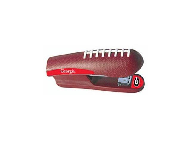Georgia Bulldogs Pro-Grip Stapler