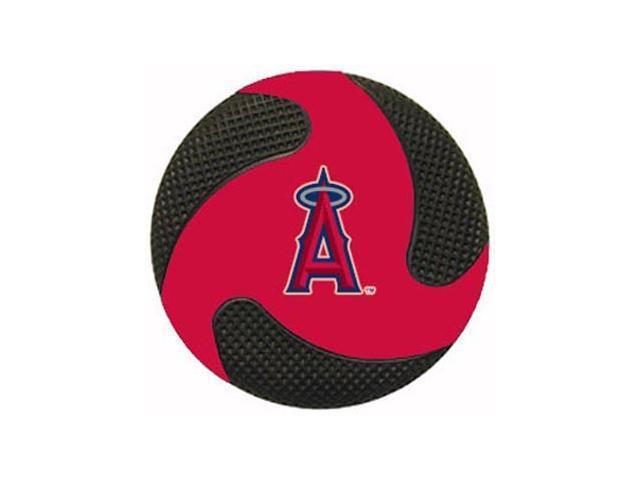 Los Angeles Angels of Anaheim Foam Flyer