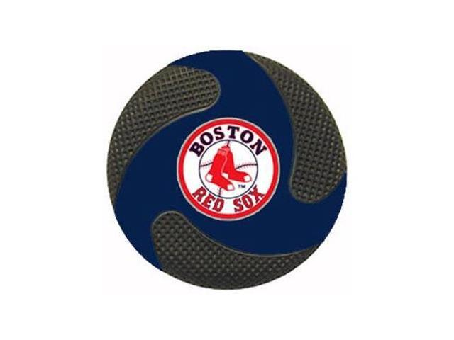 Boston Red Sox Foam Flyer