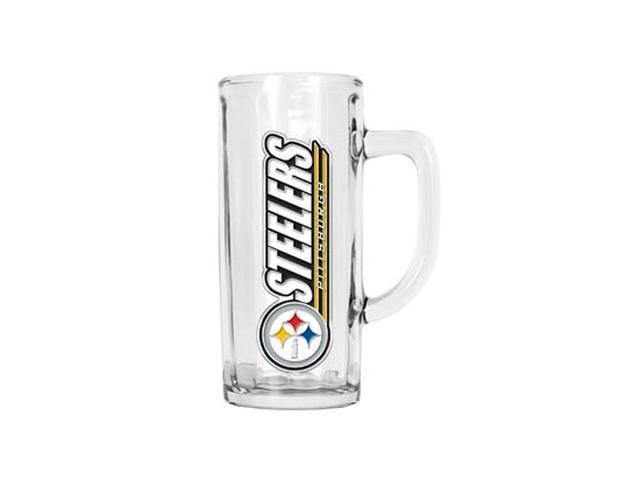 Pittsburgh Steelers - 22oz Optic Tankard