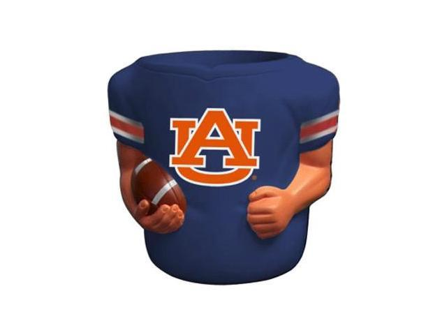 Auburn Tigers Jersey Can Cooler
