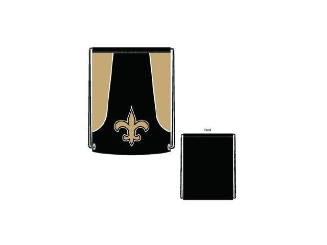New Orleans Saints Backsack
