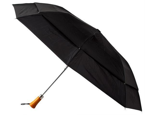 Rainkist Ace Automatic Open Windefyer Umbrella