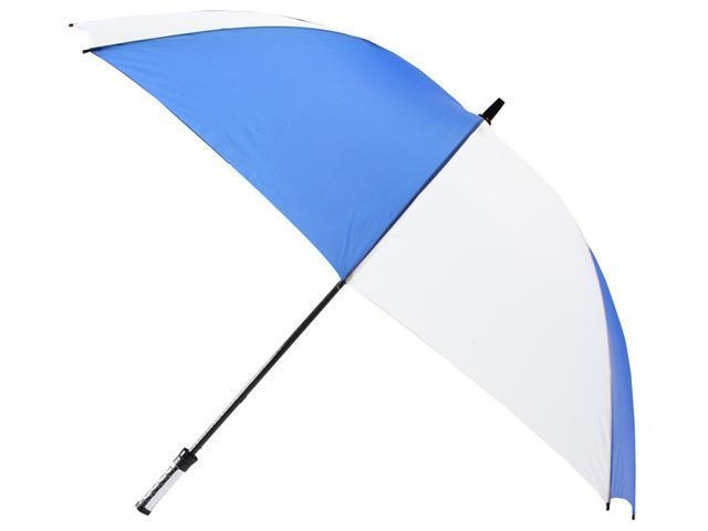 Leighton The I.D. Pro Golf Umbrella