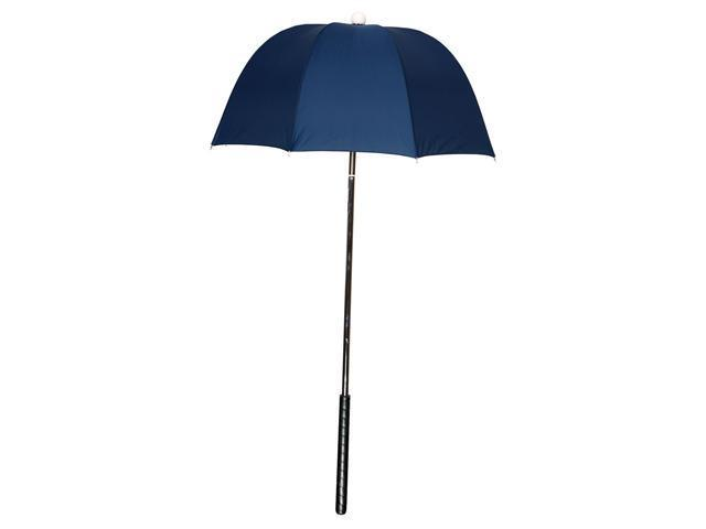 Leighton Golf Caddy Cover Umbrella