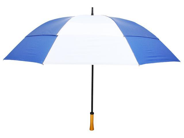 Leighton Tornado Windefyer  Golf Umbrella