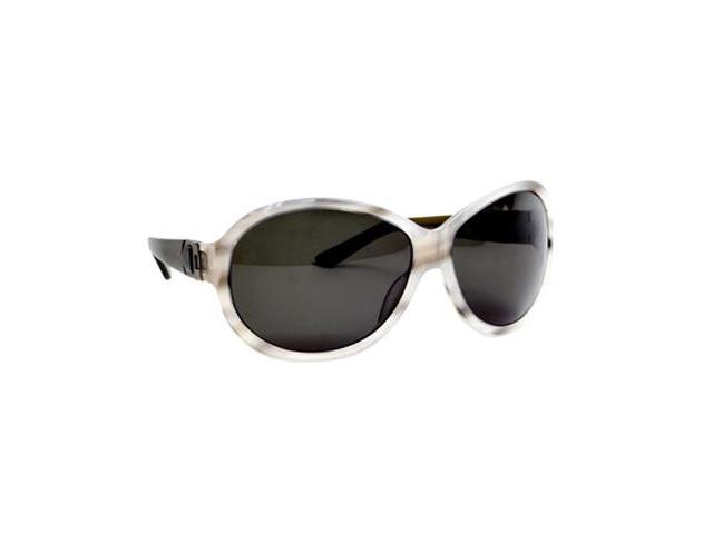 Cinzia Sun Glasses Buckle