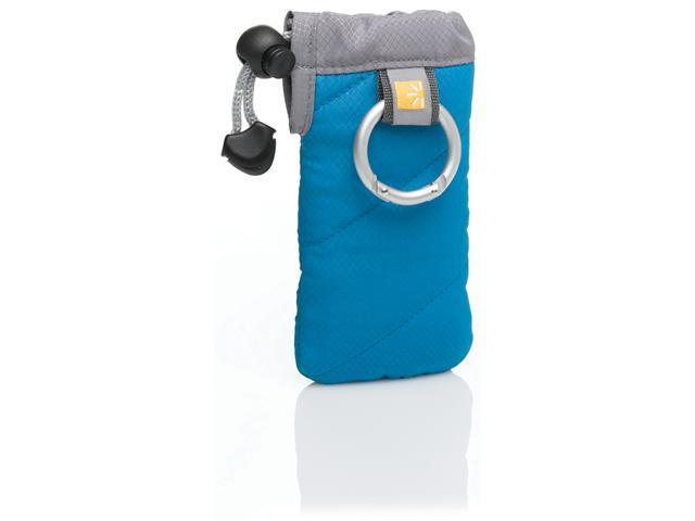 Case Logic Universal Pockets 1 Camera Case