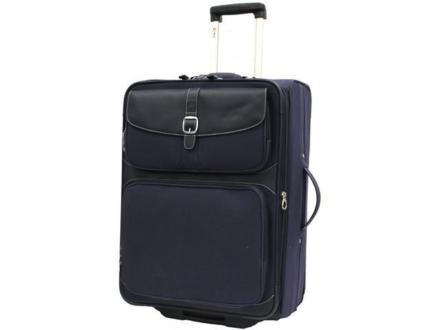 "Wenger Swiss Army St. Moritz 25"" Luggage Upright"