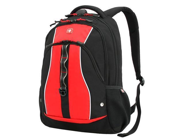 Swiss Gear  Linden Lightweight Backpack SA3078
