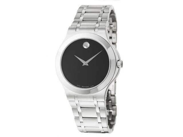 Movado 0606276 Corporate Exclusive Men's Quartz Watch