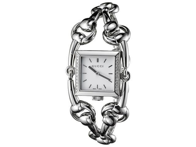 Gucci Signoria YA116307 Watch