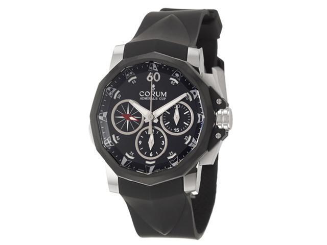 Corum 986-581-98-F371-AN52 Watch