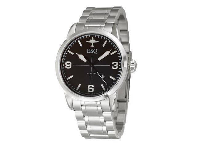 ESQ by Movado Beacon 07301394 Men's Watch
