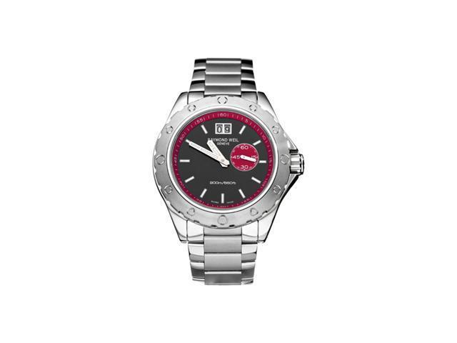 Raymond Weil RW Sport 8300-ST-20041-V1 Men's Watch