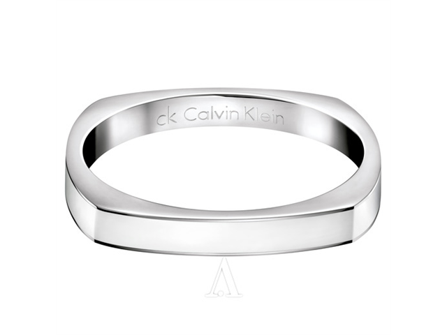 Calvin Klein Jewelry Chain Women's  Bracelet KJ42AB01040M