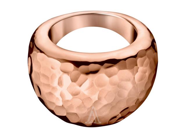 Calvin Klein Jewelry Dawn Women's  Ring KJ68CR020109