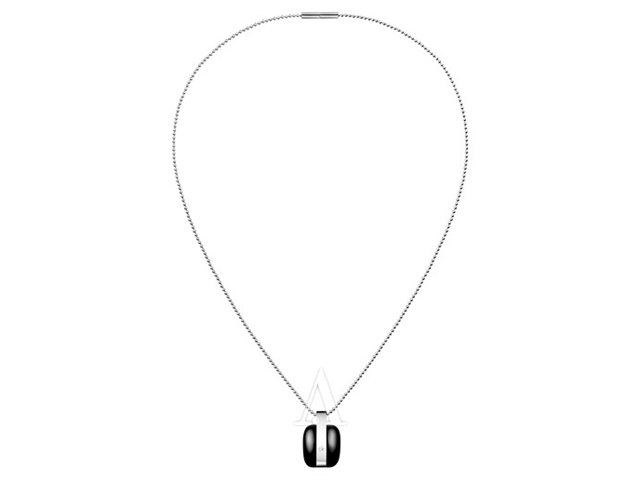 Calvin Klein Jewelry Treasure Women's  Necklace KJ82AP010100