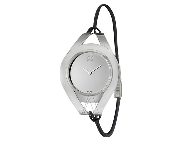 Calvin Klein Sophistication Women's Quartz Watch K1B33108