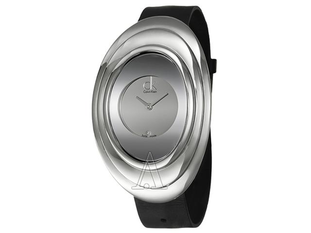 Calvin Klein Mound Women's Quartz Watch K9323320