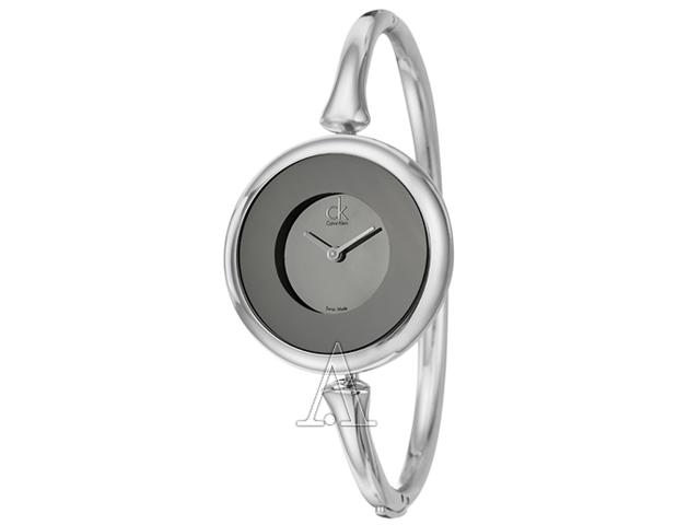 Calvin Klein Sing Women's Quartz Watch K1C23508