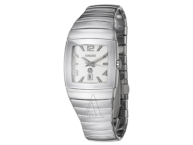 Rado Sintra Men's Automatic Watch R13690102