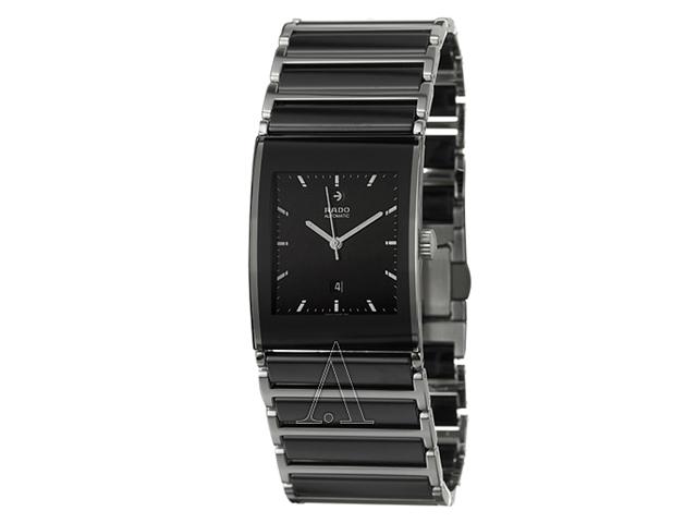 Rado Integral Men's Automatic Watch R20853152