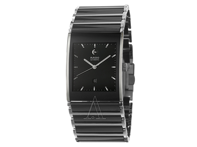 Rado Integral Automatic Men's Automatic Watch R20852152