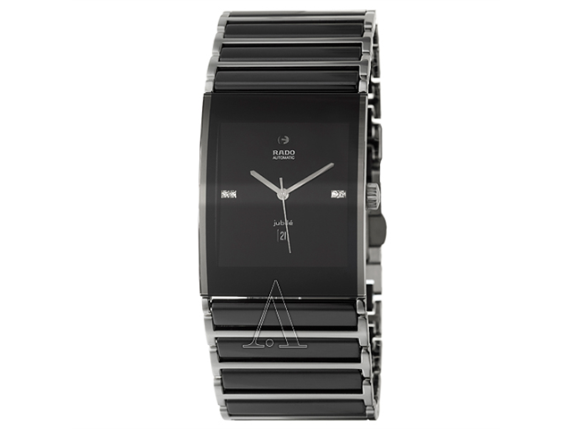 Rado Integral Jubile Men's Automatic Watch R20852702