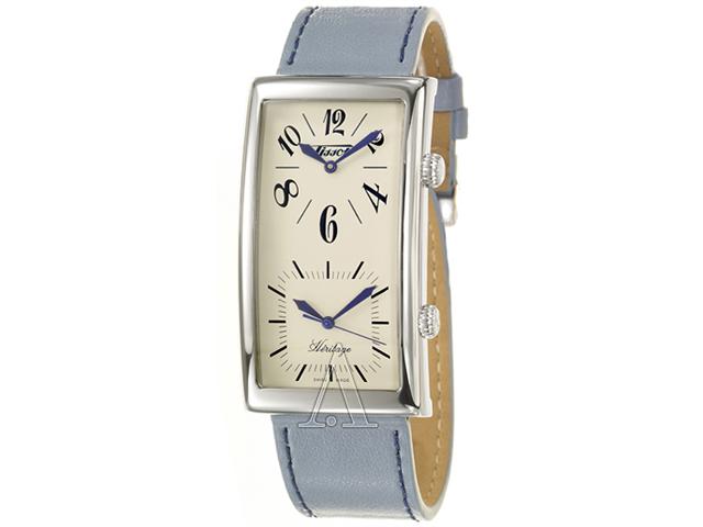 Tissot Heritage Classic Prince Men's Quartz Watch T56162379