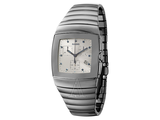 Rado Sintra Men's Quartz Watch R13434112