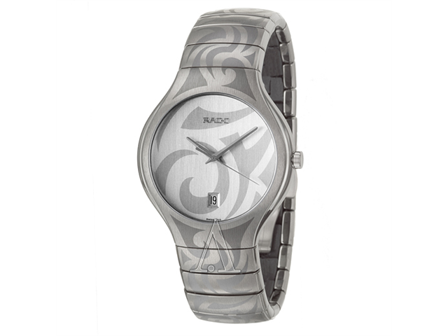 Rado Rado True Men's Quartz Watch R27688102