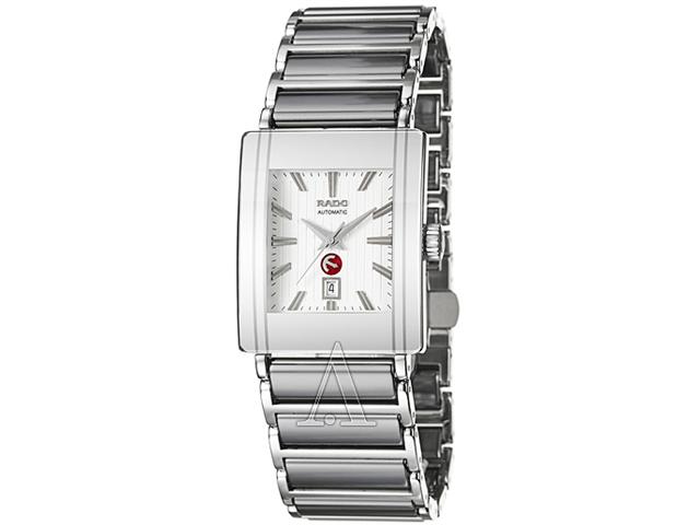 Rado Integral Men's Automatic Watch R20692102