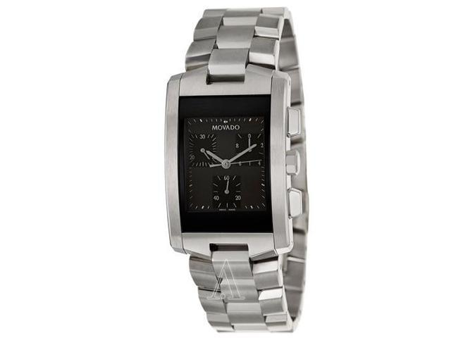 Movado Eliro Men's Quartz Watch 0606661