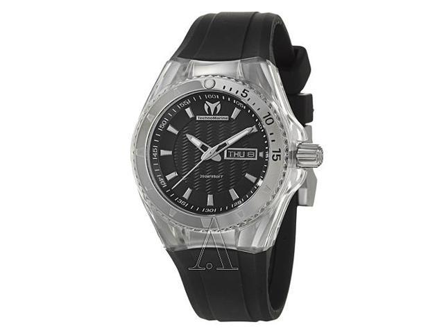 Technomarine Cruise Unisex Watch 110042