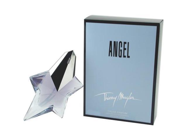 ANGEL by Thierry Mugler EAU DE PARFUM SPRAY 1.7 OZ for WOMEN