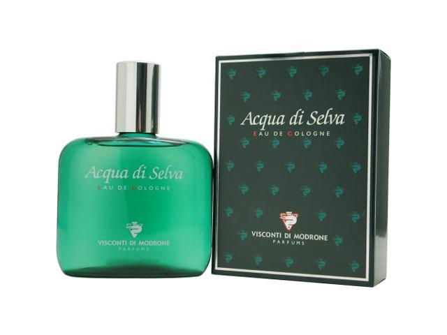 ACQUA DI SELVA by Visconti Di Modrone EAU DE COLOGNE 6.8 OZ for MEN