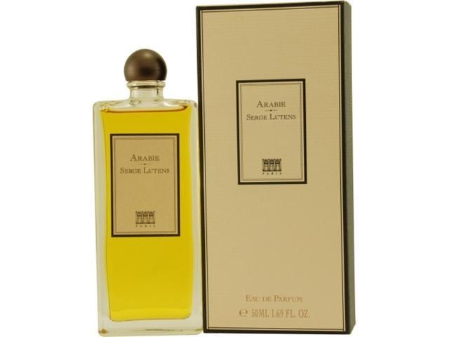 SERGE LUTENS ARABIE by Serge Lutens EAU DE PARFUM SPRAY 1.7 OZ for WOMEN