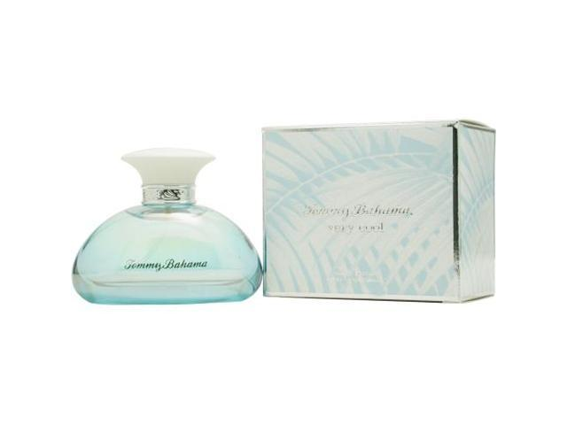 Tommy Bahama Very Cool 3.4 oz EDP Spray