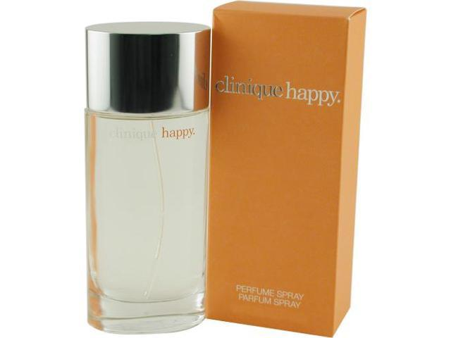 Happy by Clinique 1.0 oz Perfume Spray
