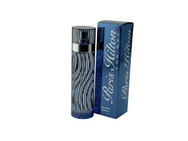 Paris Hilton 3.4 oz EDC Spray