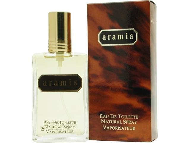 ARAMIS by Aramis EDT SPRAY 3.7 OZ for MEN