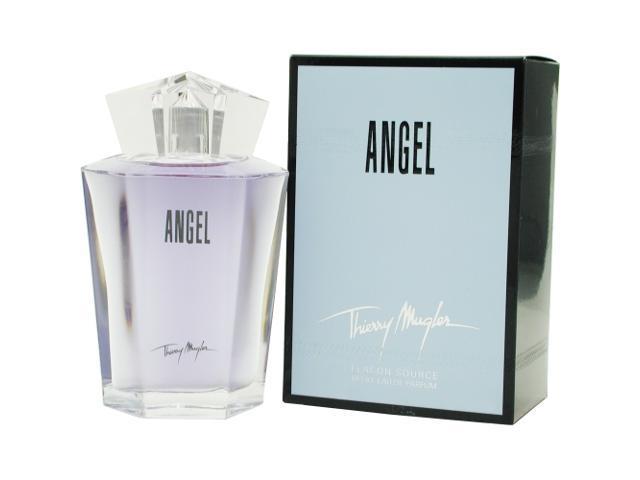 ANGEL by Thierry Mugler EAU DE PARFUM REFILL 3.4 OZ for WOMEN