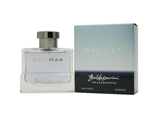 Baldessarini - Del Mar Eau De Toilette Spray 90ml/3oz