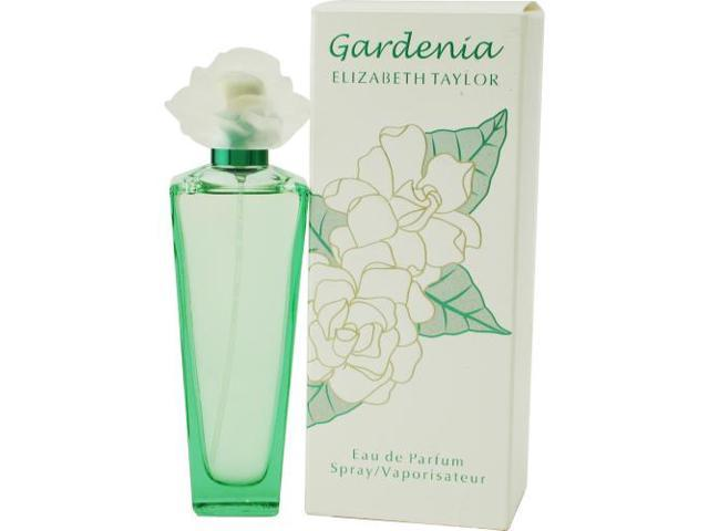Gardenia - 3.3 oz EDP Spray