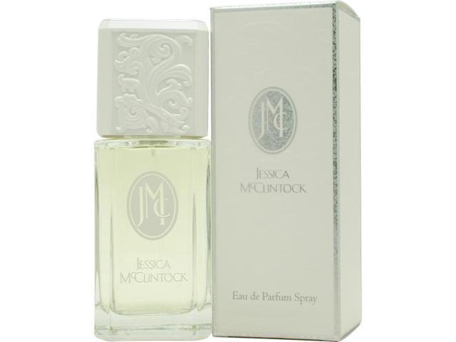 Jessica McClintock 1.7 oz EDP Spray