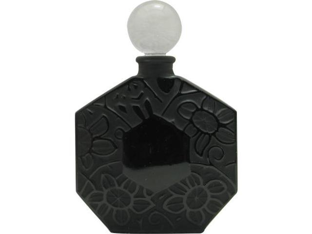 OMBRE ROSE by Jean Charles Brosseau PARFUM .5 OZ for WOMEN