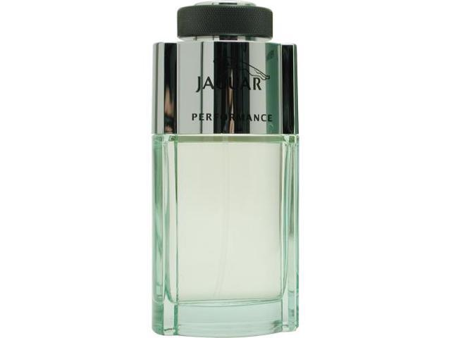 Jaguar Performance - 3.4 oz EDT Spray (Tester)