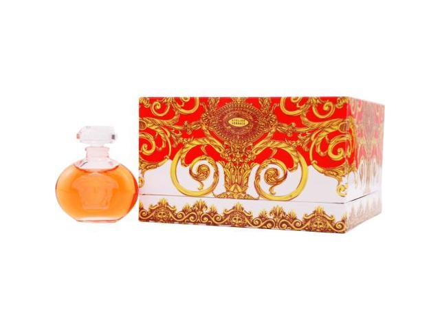 BLONDE by Gianni Versace PARFUM .5 OZ for WOMEN